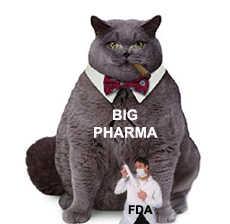 FDA_help_Big_Pharma.230