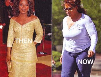 Oprah Skinny 2014 Afraid to Try Again | ...